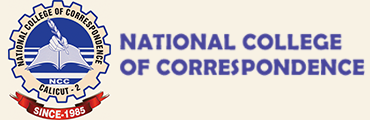 national college logo